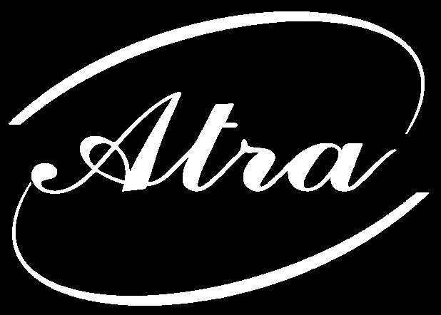Atra - Producent pokrowców samochodowych